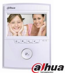 Dahua VTH1500AS