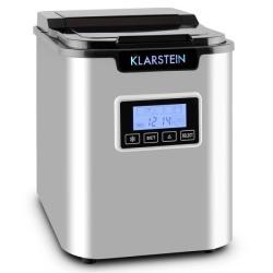 Klarstein ICE6 Icemeister