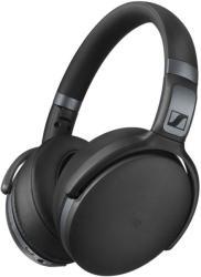 Sennheiser HD 4.40 BT (506782) Слушалки