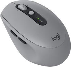 Logitech M590 Mouse