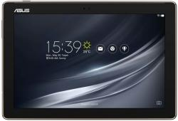 ASUS ZenPad 10 Z301ML-GRAY-16GB (90NP00L3-M01240)