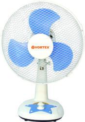 Vortex VO4204