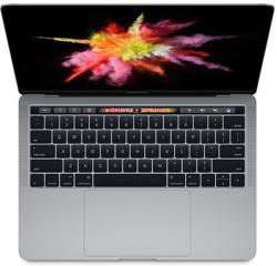 Apple MacBook Pro 13 Mid 2017 MPXV2