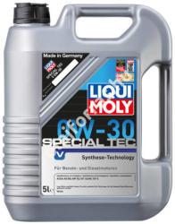 LIQUI MOLY Special Tec V 0W-30 5L