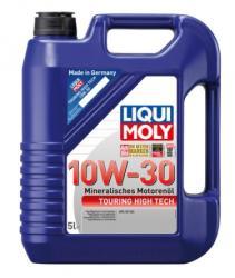 LIQUI MOLY High Tech 10W-30 5L
