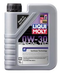 LIQUI MOLY Special Tec F 0W-30 1L