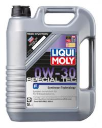 LIQUI MOLY Special Tec F 0W-30 5L