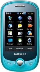 Samsung C3510 GenoA
