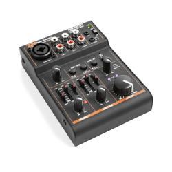Power Dynamics PDM-D301BT