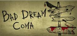 PlayWay Bad Dream Coma (PC)