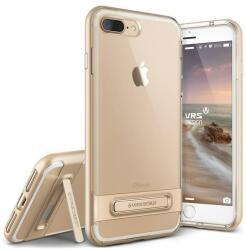 VRS Design Crystal Bumper Case - Apple iPhone 7 Plus