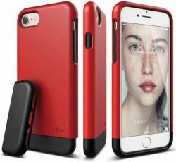 elago S7 Glide - Apple iPhone 7
