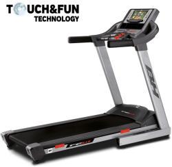 BH Fitness F2W TFT Banda de alergare