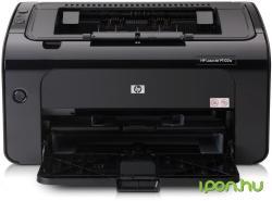 HP LaserJet Pro P1102w (CE658A, CE657A)