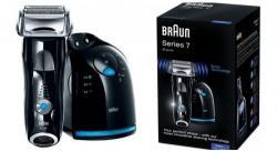 Braun Series 7 760cc