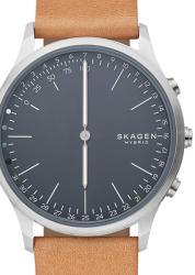 Skagen Jorn Gray Hybrid Smartwatch SKT1200