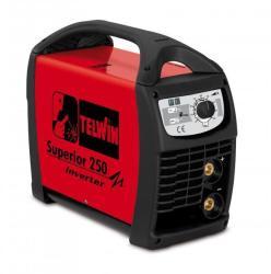 TELWIN SUPERIOR 250 400V (816039)