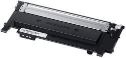 Съвместими Samsung CLT-K404S Black