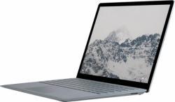 Microsoft Surface Laptop i7 256GB