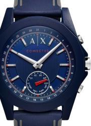 Giorgio Armani Exchange AXT1002
