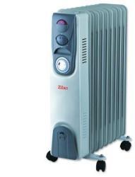 Zilan ZLN-9225