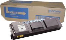 Kyocera TK-450 (1T02J50EU0)