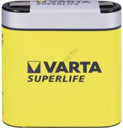 VARTA 3R12