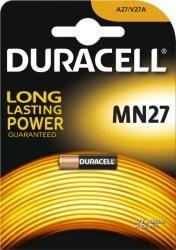 Duracell MN27 (1)