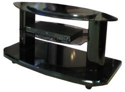 KELLO SP LCD 100 MF