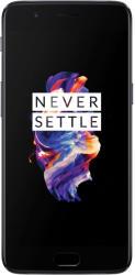 OnePlus 5 128GB Dual A5000