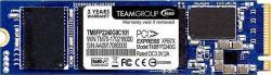 Team Group P30 240GB M.2 PCIe TM8FP2240G0C101