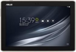 ASUS ZenPad 10 Z301MFL-1D006A