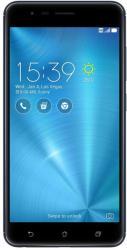 ASUS ZenFone 3 Zoom 64GB ZE553KL