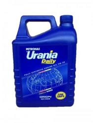 Urania FE LS 5W-30 5L