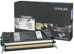 Lexmark C5202KS