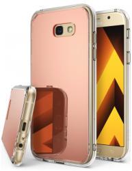 Ringke Mirror Fusion - Samsung Galaxy A3 (2017)