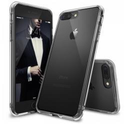 Ringke Fusion - Apple iPhone 7 Plus / iPhone 8 Plus