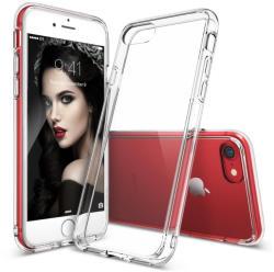 Ringke Fusion - Apple iPhone 7 / iPhone 8