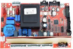 Motan Placa electronica centrala termica Motan MAX Optimus C17SPV31MEF-ERP SPE-17-1X