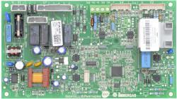 Immergas Placa electronica centrala termica Immergas Mini 24 3E 1.034271