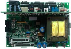 Motan Placa electronica centrala termica Motan CMC1112-04 C12