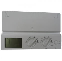 Viessmann Placa electronica centrala termica Viessmann Vitopend 100 WH1D 7831255