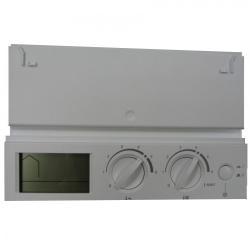 Viessmann Placa electronica pentru centrala termica Viessmann Vitopend 100 WH1D, cod piesa 7831255