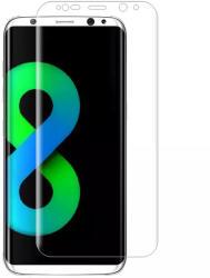 ZMEURINO Sticla Securizata Full Body SAMSUNG Galaxy S8 (TEMPFULLCIX_SGS8)