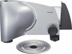 Siemens MS 65500