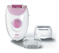 Braun Silk-epil 3270 SoftPerfection