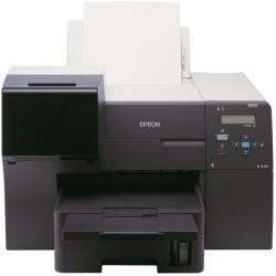 Epson B310N (C11CA67701)