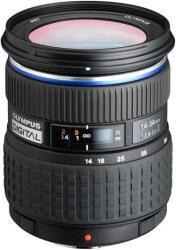 Olympus ZUIKO DIGITAL 14-54mm f/2.8-3.5 II (EZ1454-2)