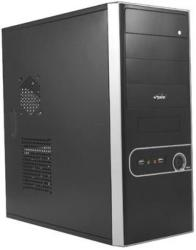 Spire CoolBox 202 420W SPD202B