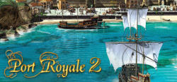 Ascaron Port Royale 2 (PC)